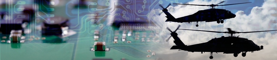1816939178_PCB_COPTER.jpg